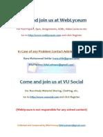 CS201FinalTermPaperswww.weblyceum.com09.pdf