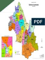 Situation à Partir de 2015 (Carte Au Format PDF)