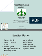 ppt case morbili dr Didi.pptx