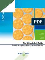 Salt Guide En