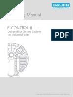 B-CTRL_II_Industry-09E.pdf