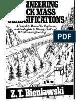 Engineering Rock Mass Classifications - Z T Bieniawski.pdf