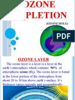 ozonedepletion-140728092515-phpapp02