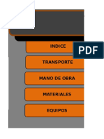 APUS Cundinamarca 2016-2.xlsx