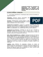 Contrato Do Portador Pf Nov2013