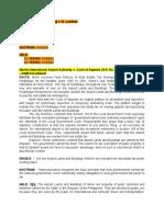 ADMINCasesSet2.pdf