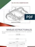 159473838-metrados.pdf