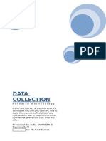 DATA_COLLECTION_METHODS_RESEARCH_METHODO (1).docx