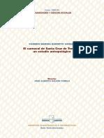 carnaval tesis.pdf