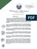 RM_056-2010.pdf