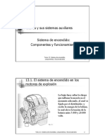 8f611673-b30b-4e96-b5ea-1c0ed2956c0e.pdf