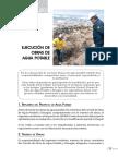 Procedimiento de Trabajo - Ejecucion de Obras de Agua.pdf