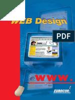 32_Lectie_Demo_Web_Design.pdf