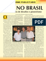 HISTORIA-DO-RTM.pdf