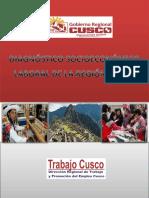 Diagnostico-Socioeconomico (1)