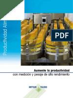 BR_Productivity_Guide_ES_110905_lr.pdf