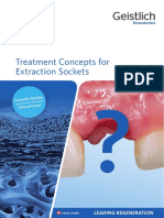 Treatment Concept Extraction Socket en.pdf