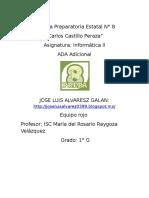 Ambiente Excel Jose Luis.docx ADA Adicional