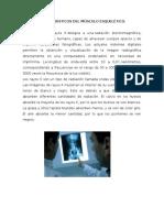 MEDIOS DE DIAGNOSTICOS DEL MÚSCULO ESQUELÉTICO.docx