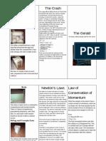 egg drop brochure - ezekiel kingsbury - google docs