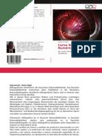 Curso Sobre Metodos Numericos ISBN-978-3-8417-5153-9_-_A. Granados - Contenido.pdf