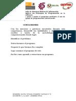 Conclusiones Ala cia III