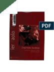PASOLINI, Empirismo herético listo para omni.pdf