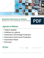 Littelfuse Automotive Electronics Solutions for More Comfortable and Safer Driving.pdf