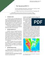 nwp98_ruc2.pdf