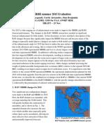 HRRR_summer2015_evaluation_report.pdf