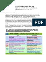 RAPv4_HRRRv3_Dec_2016_report.pdf