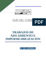 GUÍA del curso AISLAMIENTO E IMPER.pdf