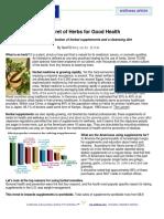 Herbs-DietThe-Secret-for-Good-Health.pdf.pdf