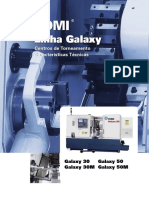 ds_galaxy_po_ag.pdf