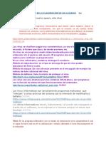 La Seguridad Física e Informática 1A