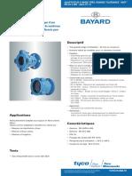 adaptateur à bride très grande tolérence  C141-A.pdf