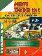 Razonamiento matematico 2012-1.pdf