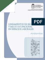 Manual_Adquisicion_Andamios.pdf