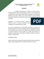 natilla.pdf