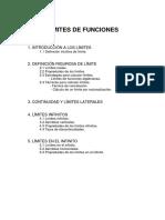 BS_Limites_Continuidad.pdf