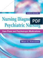 nursing-diagnoses-in-psyciatric townswend.pdf