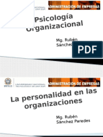 Tema 03 Personalidad I II Enviar.pptx