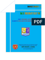 Cover Dokumen 1 KTSP 2006 dan Kurikulum 2013.pdf