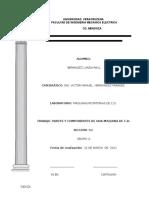 DOC-20170208-WA0002.docx