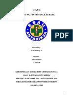 Case Konjungtivitis.docx