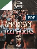 American Teenagers.pdf