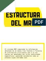 ESTRUCTURA DEL MRP.pptx