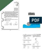 FISICA VERANO LARA 2D0-3ER0.pdf
