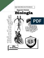 Biologia 4to 2do Bim Smdp Fin