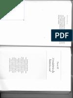 BOM MEHY, José Carlos Sebe, Manual de história oral..pdf